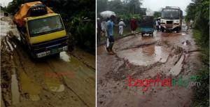 Bagerhat-Morrelgong-Road-Photo-04