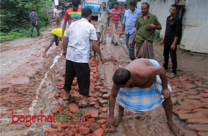 Bagerhat-Morrelgong-road-Pic-1(01-08-2015)