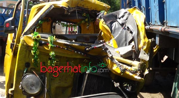 Bagerhat-Pic-1(09-08-2015)Accident