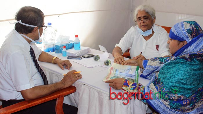 Bagerhat-Pic-4(24-07-2015)