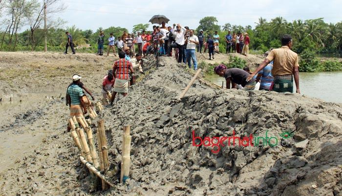 Bagerhat-Rampal-Pic-2(05-08-2015)