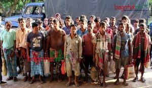 Indian-Fishar-Man-Pic-(04-08-2015)SIH
