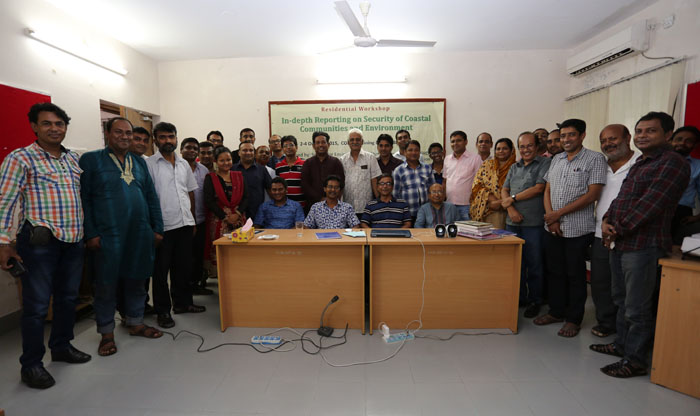 Bagerhat-Pic-1(02-10-2015)training
