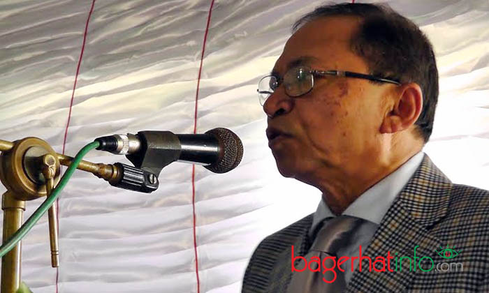 Bagerhat-Pic-1(15-10-2015)chief-justice