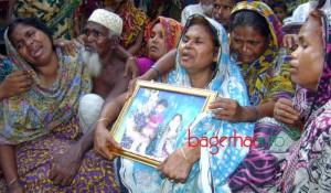 Bagerhat-Pic-1(24-10-2015)ASI