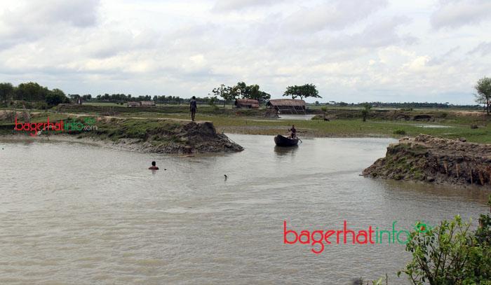 Bagerhat-Pic-2(25-09-2015)Rimpal