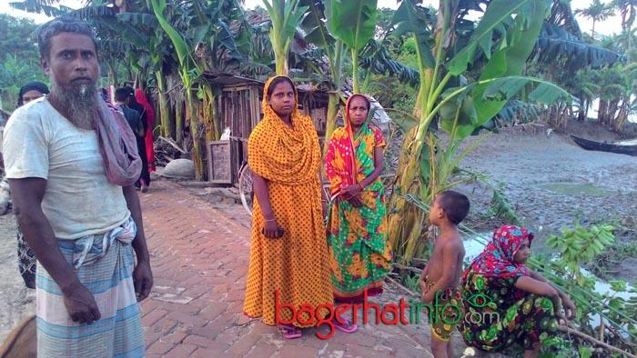 Bagerhat-Pic-3(28-09-2015)NodiVanon