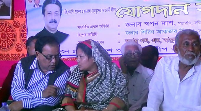 Bagerhat-Pic-1(16-11-2015)