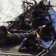সুন্দরবনে 'বন্দুকযুদ্ধে' যুবক নিহত