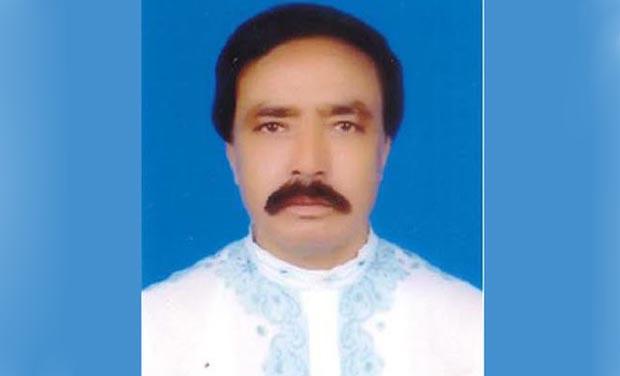 পৌর নির্বাচন: বাগেরহাটে নৌকার মাঝি খান হাবিবুর রহমান