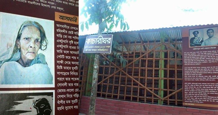 Jasimuddin-Home