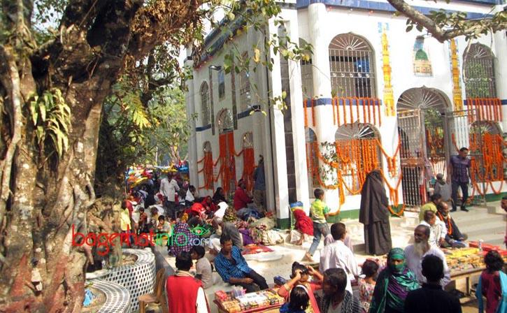 Morrelgong-KalaChad-Pic-09-12-2015