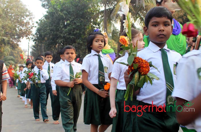 Bagerhat-Pic-2(21-02-2016)