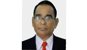 Bagerhat-Mahafujur-Rahaman-Chairmen-Pic