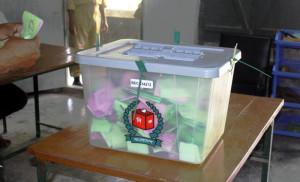 Electation_Balot-Box