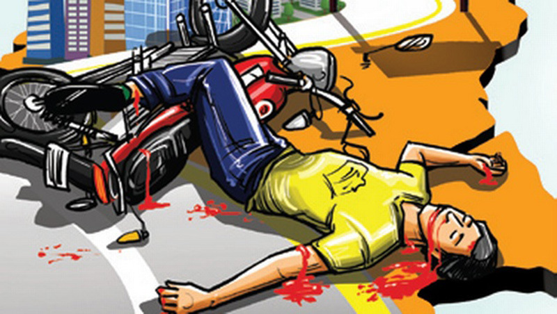 road-accident-MotorBike