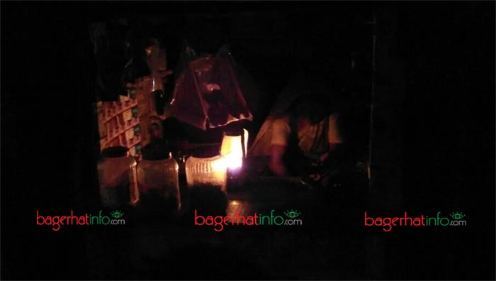 Bagerhat-Durk-night-Pic-01(06-04-2016)