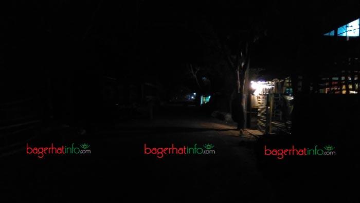 Bagerhat-Durk-night-Pic-2(06-04-2016)