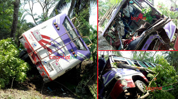 Bagerhat-Pic-02(06-04-2016)Road-Accident