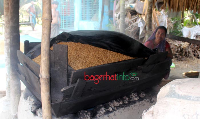 Bagerhat-Pic-2(01-05-2016)Rice-Procising