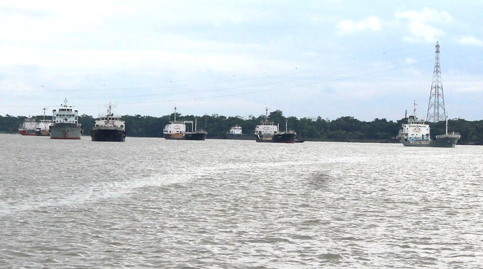 Bagerhat-Ship-pic-21-05-2016