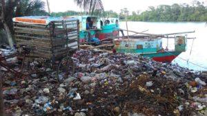 Bagerhat-Pic-01(29-06-2016)Dust-Dumping-voyrob-Voirob-river