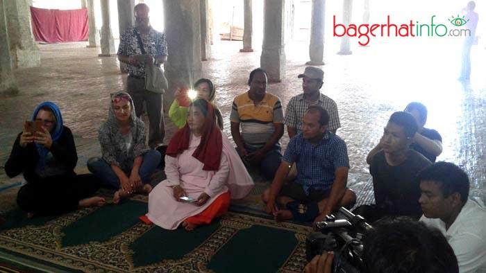 Bagerhat-Pic-1(26-06-2016)