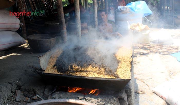 Muri-Made-pic-12-Rice-Dhan