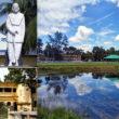 শতবর্ষে বাগেরহাট সরকারি পিসি কলেজ