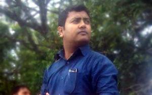 Irfan-Ahmed