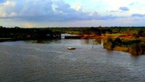 Bagerhat-Voirob-river-Munigong