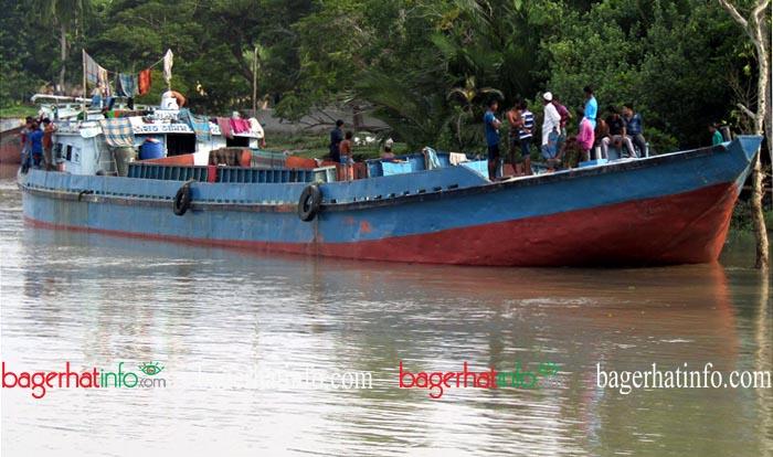 bagerhat-pic-104-10-2016pangusi-river
