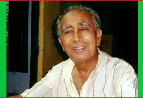 anwar-hossain-photo