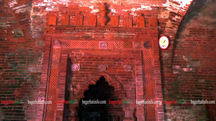 bagerhat-chunakhola-mosque-pic-3