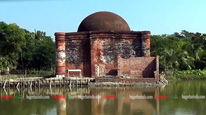 bagerhat-chunakhola-mosque-risk-pic-120-11-2016