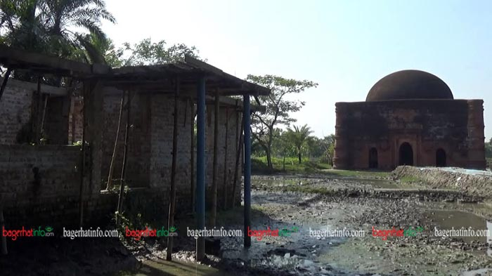 bagerhat-chunakhola-mosque-risk-pic-220-11-2016