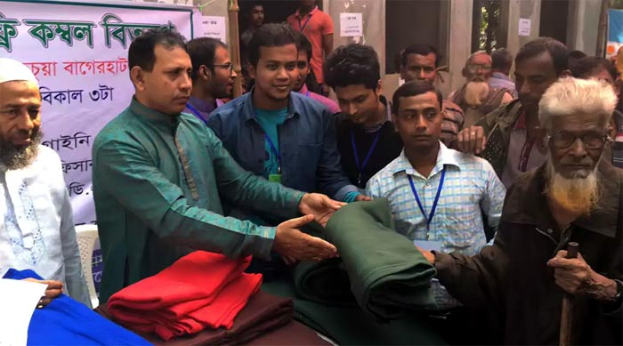 bagerhat-free-helth-camp-pic-25-11