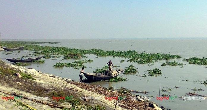 bagerhat-sidor-bolashar-river