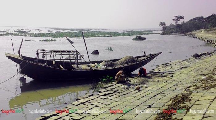 fishar-mane2
