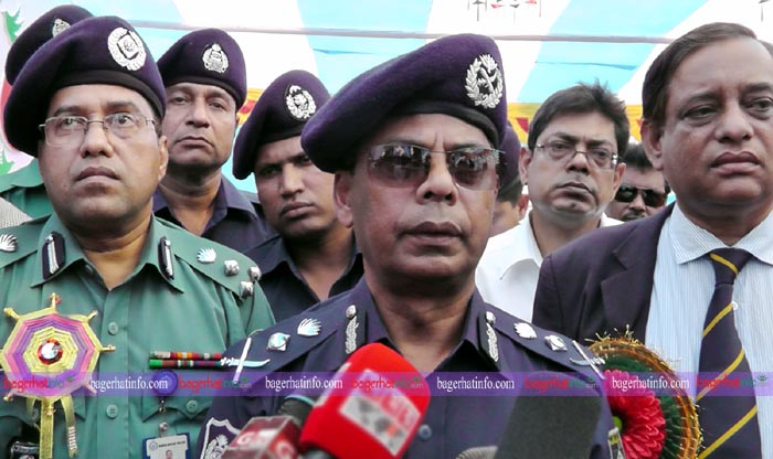 bagerhat-pic-08-12-2016igp