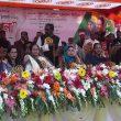 চিতলমারীতে আন্ত:ইউনিয়ন ফুটবল টুর্নামেন্টে চ্যাম্পিয়ন শিবপুর