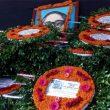 বাগেরহাটে জাতীয় শোক দিবস পালিত