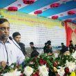 'সুন্দরবনে দস্যুতা করতে দেওয়া হবে না'